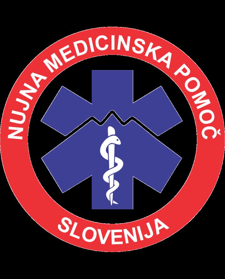 an037_MedicinskaPomoc-726x1000